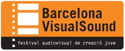 visualsound
