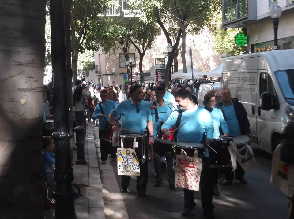 bolsas solidarias 2