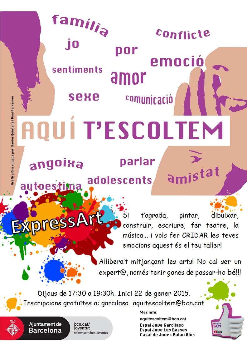 ExpressArt