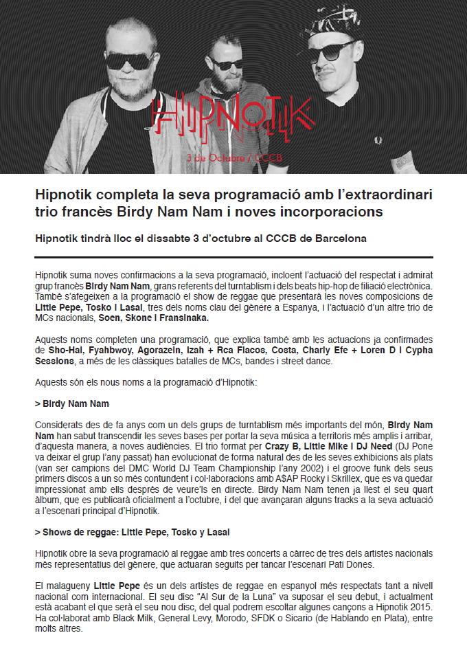 Hipnotik 1