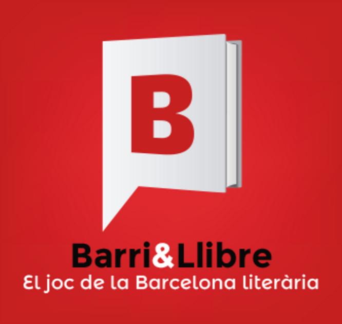 BTV Llibre