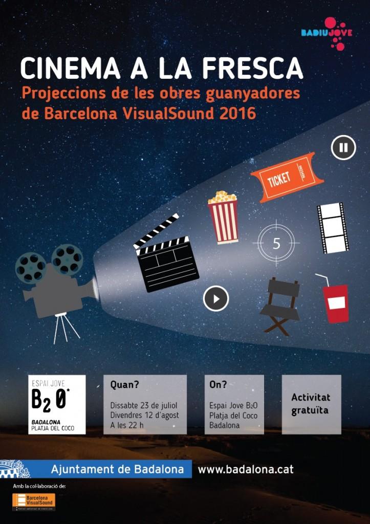 Cartell-WEB-Cinema-a-la-fresca-723x1024