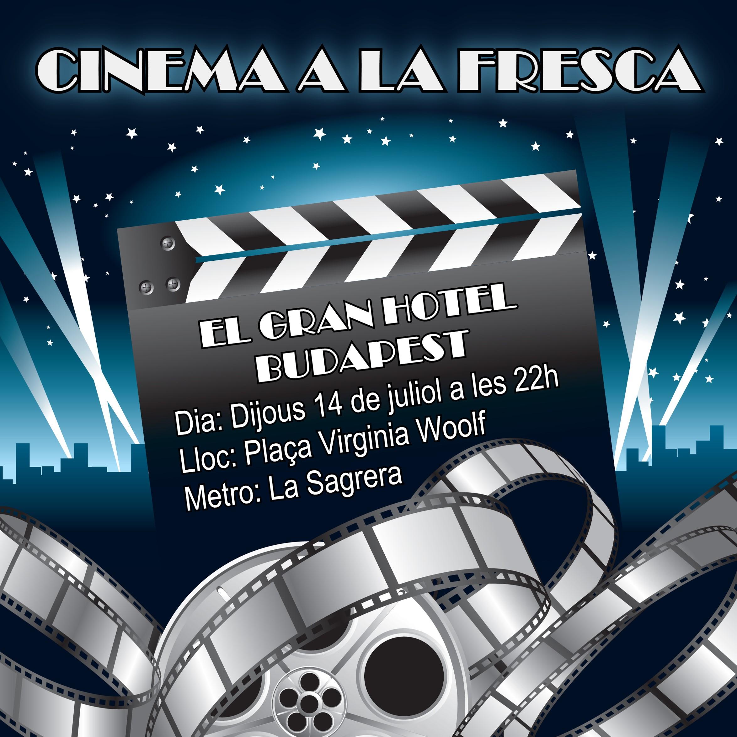 Cinema a la fresca 16_000000