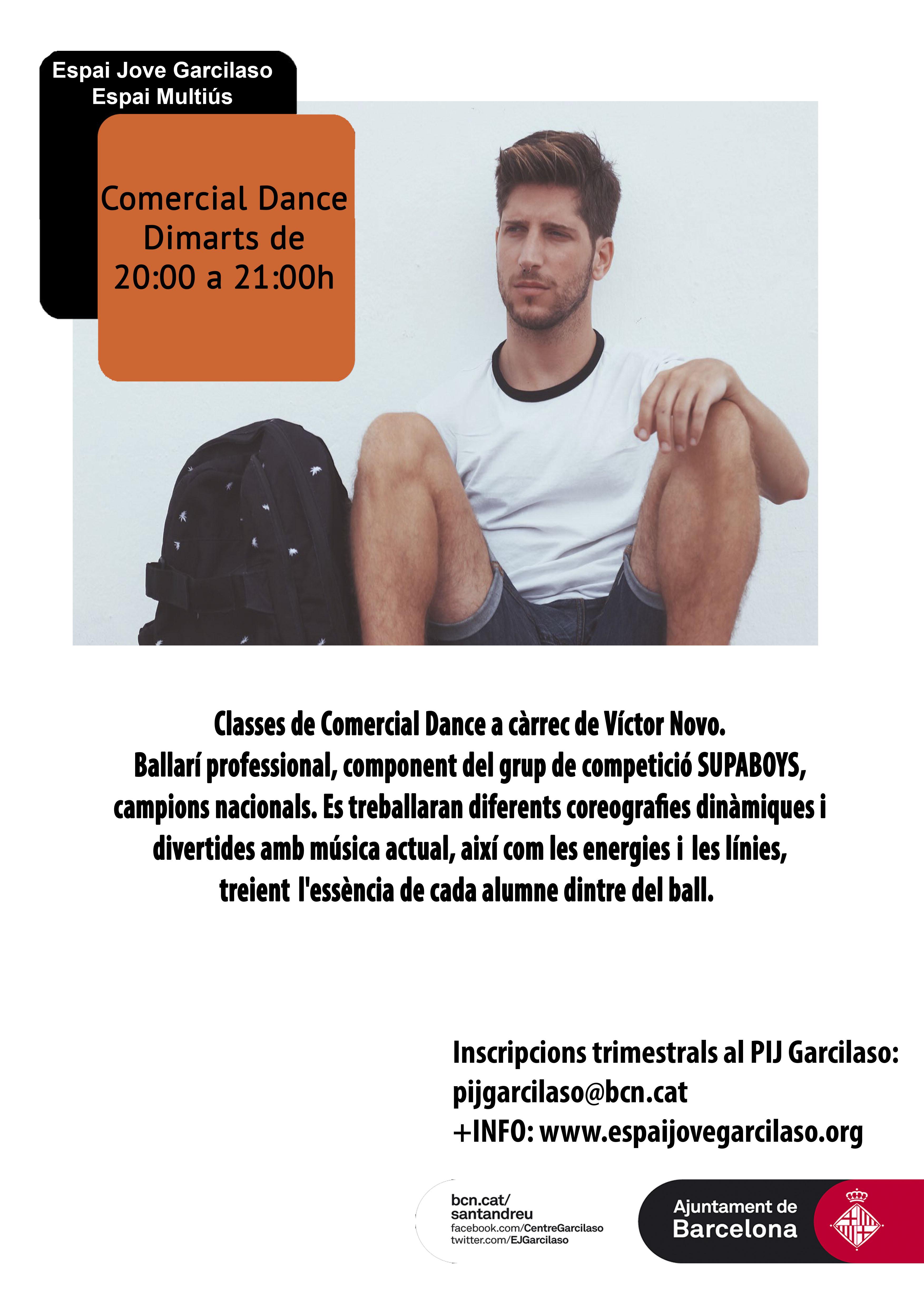 cartell-comercial-dance-16