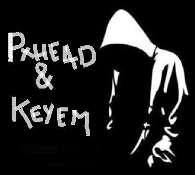 pxhead-keyem