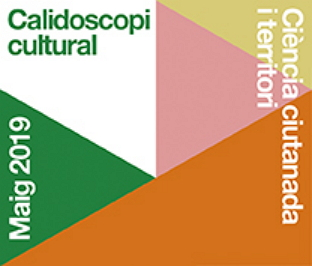 Calidoscopi cultural